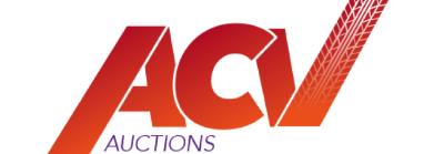 ACV Auctions