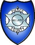 Pacific Coast Security