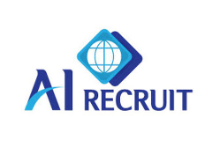 AIrecruit