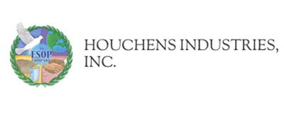 Houchens Industries logo
