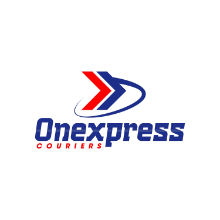 ONEXPRESS COURIERS PTY LTD logo