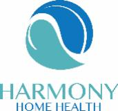 Harmony Home Health