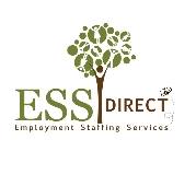 ESS Direct Inc.