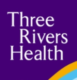 Three Rivers Healthcare & Rehabilitation