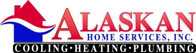 Alaskan Home Services