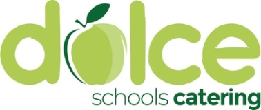 Image result for dolce caterers school