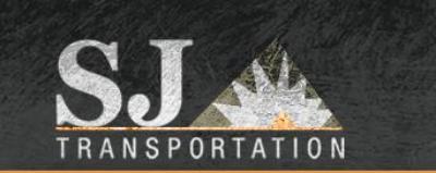 SJ Transportation