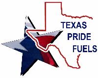 Texas Pride Fuels, Ltd.