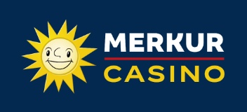 Merkur Casino UK - go to company page