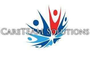 Care Team Solutions LLC