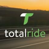 totalride