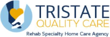 TRISTATE QUALITY CARE HOME HEALTH