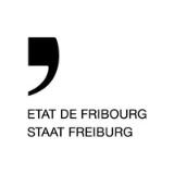 Etat de Fribourg Staat Freiburg