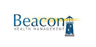 Beacon Health Managment
