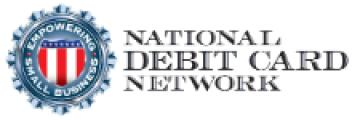 Logo National Debit Card Network