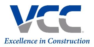 VCC LLC