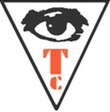 Confidentail logo