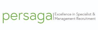 Logo Persaga AG