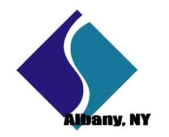 Average Forklift Operator Salaries in Albany, NY | Indeed com