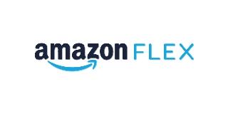 Logotipo de Amazon.com