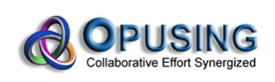 Opusing LLC