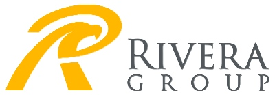 Rivera Group