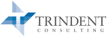 Trindent Consulting logo