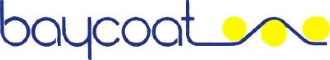 BAYCOAT LTD. logo