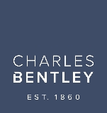 Charles Bentley & Son Ltd - go to company page