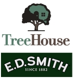 E. D. Smith Foods, Ltd.