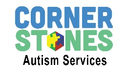 Cornerstones Autism Therapy