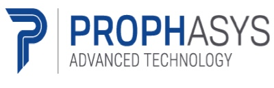 Prophasys