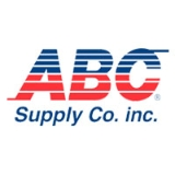 ABC Supply Co. Inc logo