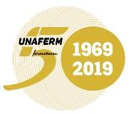 Logo UNAFERM