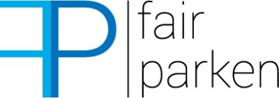 Unternehmensprofil von fair parken GmbH aufrufen