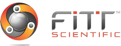 FITT Scientific LLC
