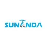 Sunanda Speciality Coatings Pvt. Ltd logo