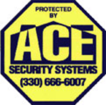 ACE Security Systems