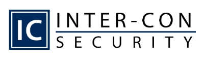 Inter-Con Security Systems