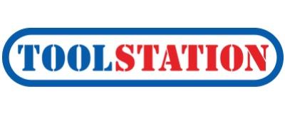 Logo van Toolstation