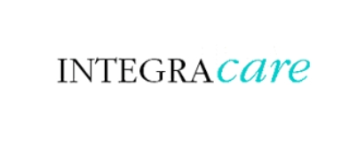 Integracare Inc. logo