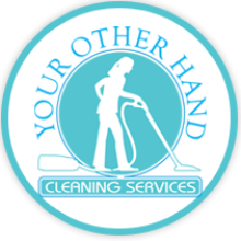 Your Other Hand Cleaning Service