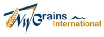 Northwest Grains International, LLC