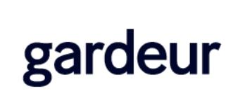 Atelier Gardeur GmbH-Logo