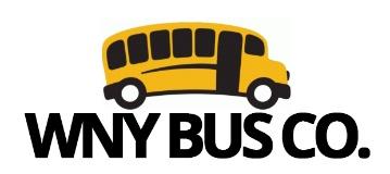 WNY Bus Co.