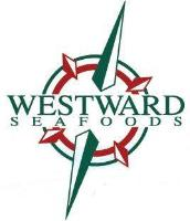 Westward Seafoods Inc.