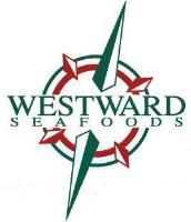 Westward Seafoods Inc.