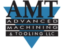 Advanced Machining and Tooling