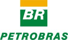 Logotipo - Petrobras
