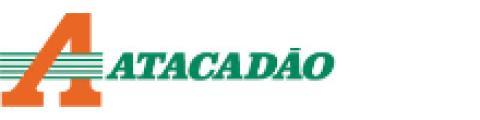 Logotipo - Atacadão